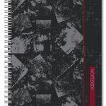 cuaderno-denver-catalogo