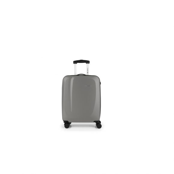 TROLLEY CABINA GRIS LINE 112322