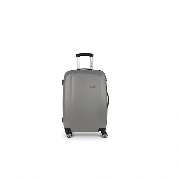 TROLLEY MEDIANO GRIS LINE 112346